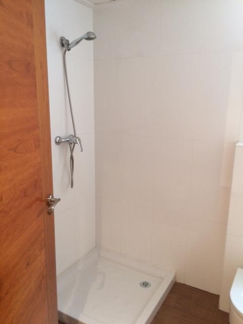 Apartamento Vender Torrevieja CENTRO Ref.:00893
