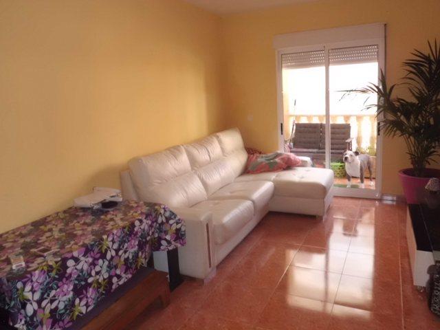 Apartamento Vender torrevieja nueva-torrevieja Ref.:00513