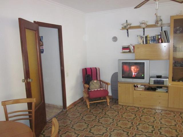 Apartamento Vender Torrevieja PLAYA DEL CURA Ref.:00501