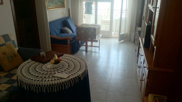 Apartamento Vender Torrevieja La Tejera Ref.:00708