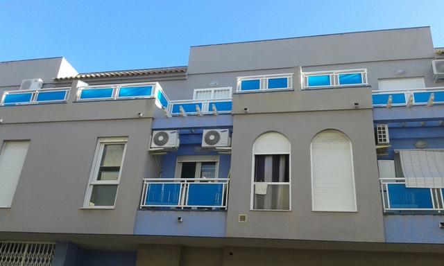 Apartamento Vender torrevieja la-loma Ref.:00739