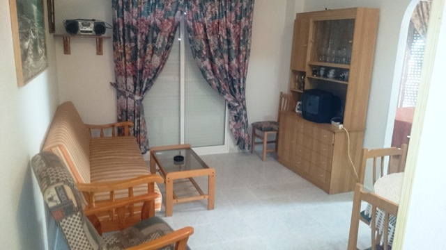 Apartamento Vender torrevieja acequion Ref.:00826