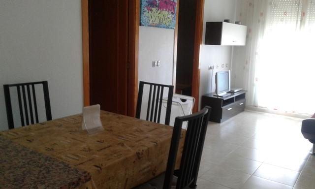 Apartamento Vender Torrevieja La loma Ref.:00739