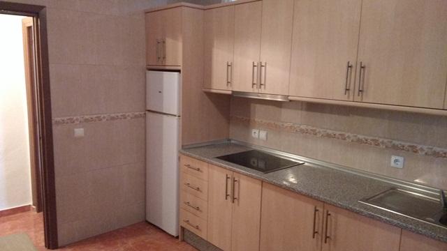Apartamento Vender Torrevieja PLAYA DEL CURA Ref.:00792
