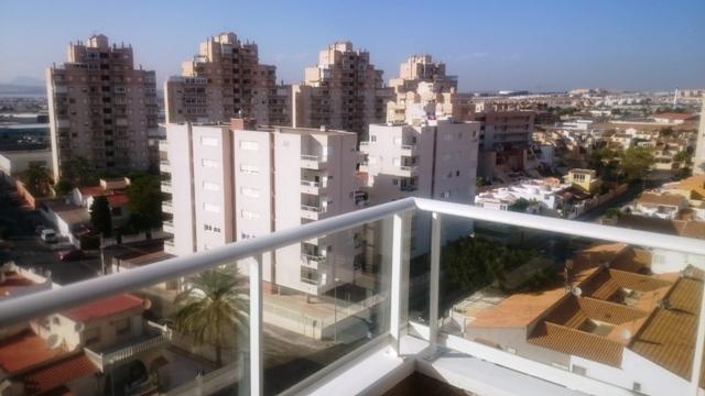 Apartamento Vender torrevieja -en-nueva-torrevieja Ref.:00895