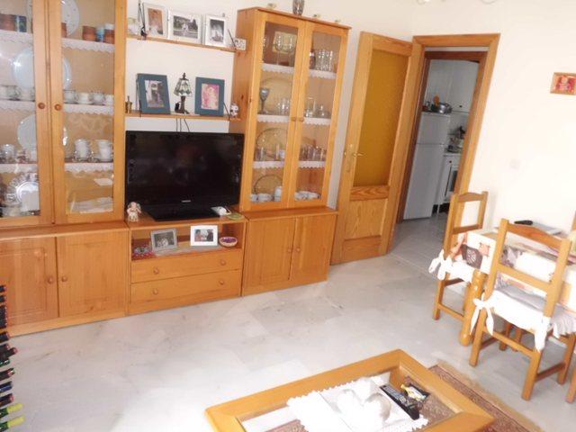 Piso Vender torrevieja -en-centro-diego-ramirez Ref.:00475