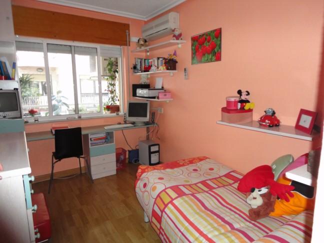 Piso Vender Torrevieja CENTRO Ref.:00337