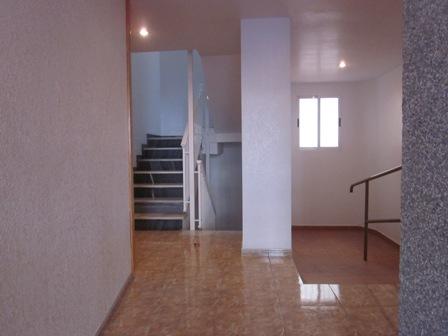 Apartamento Vender Torrevieja CENTRO Ref.:00272