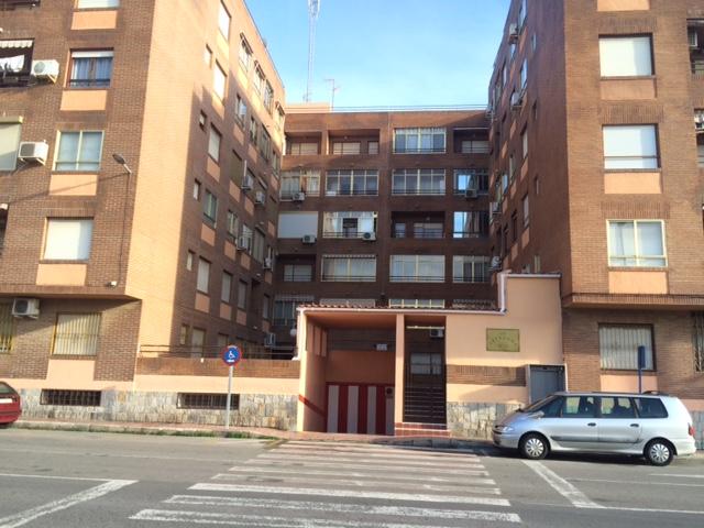 Apartamento Vender torrevieja acequion Ref.:00921