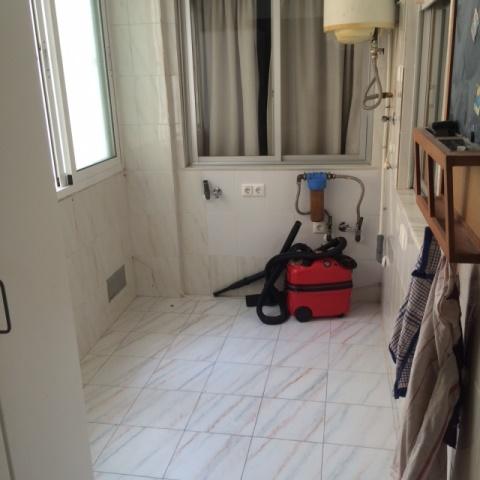 Piso Vender Torrevieja CENTRO Ref.:00883