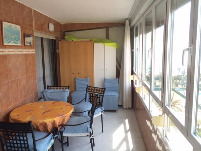 Piso Vender Torrevieja Torre del Moro Ref.:00962