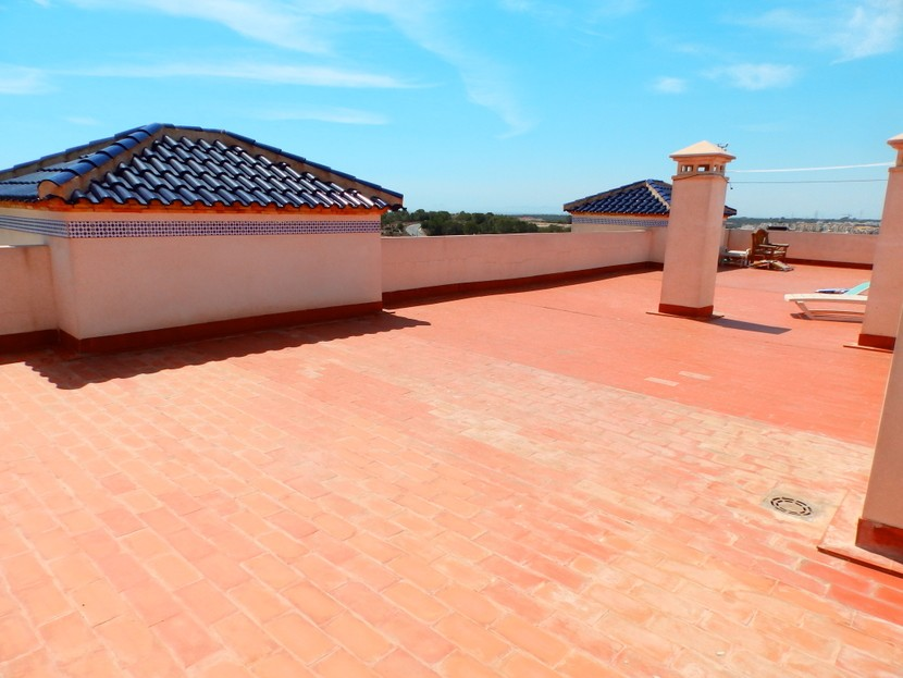 Apartamento Vender Torrevieja Playa Flamenca Ref.:00936