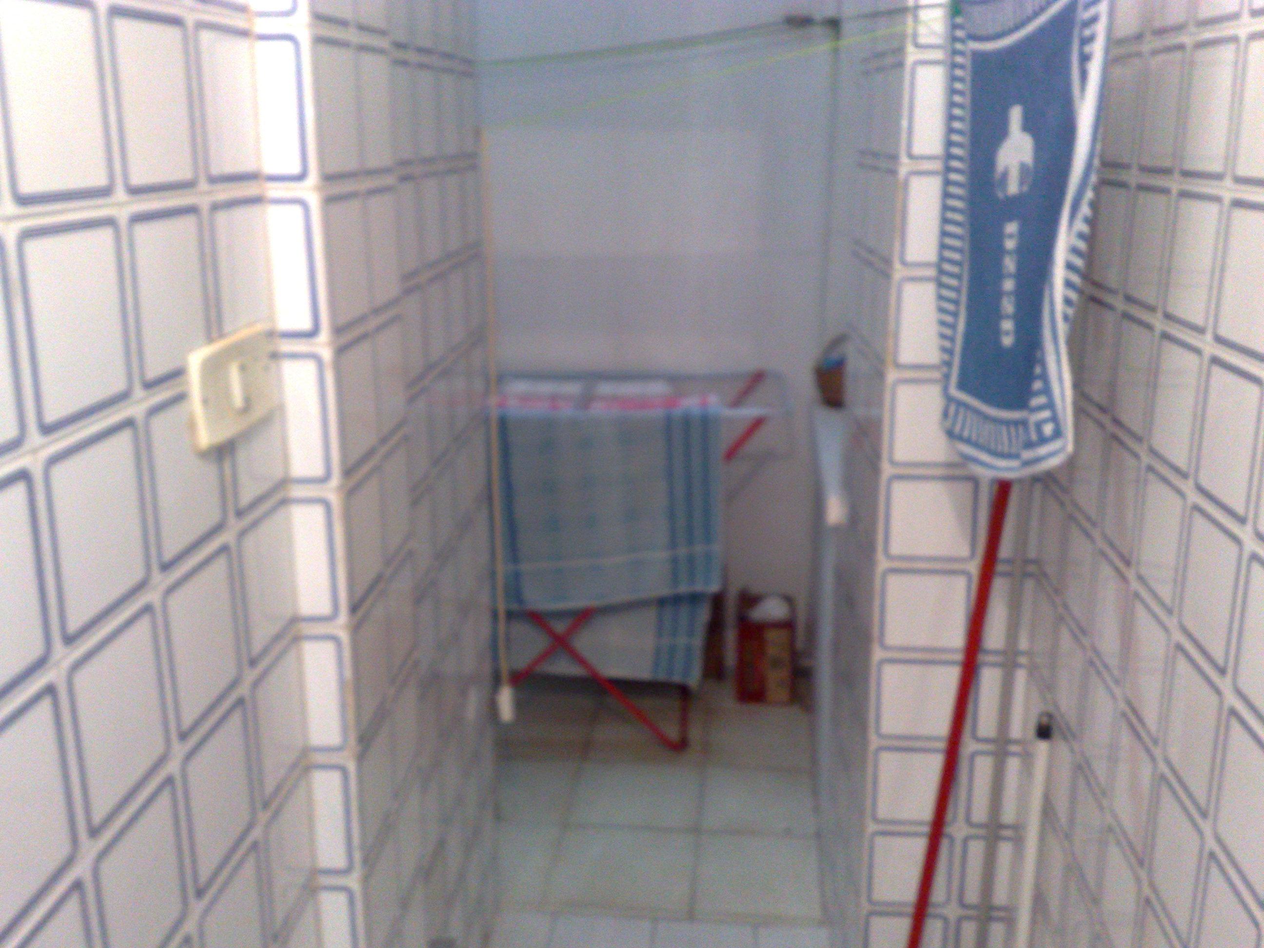 Apartamento Vender Torrevieja PLAYA DE LOS LOCOS Ref.:00057