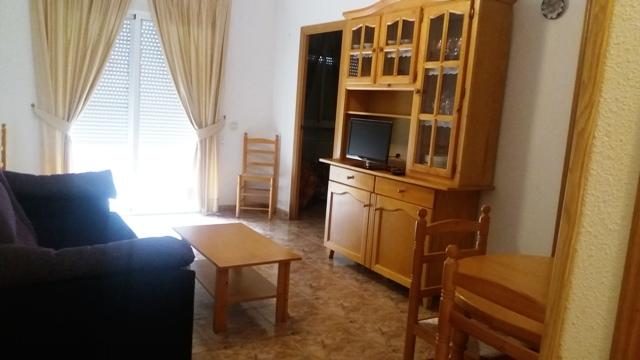Apartamento Vender torrevieja -en-none Ref.:00872