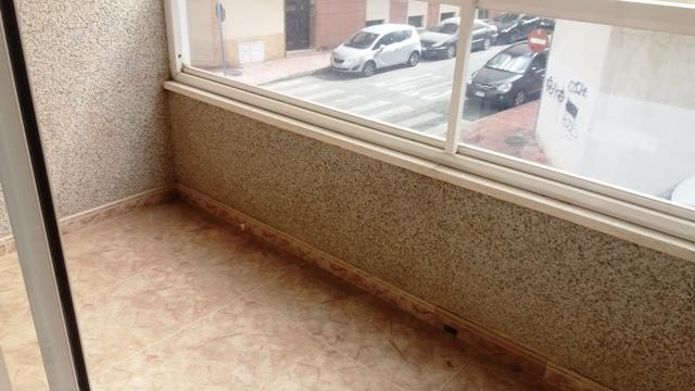 Apartamento Vender Torrevieja none Ref.:00872