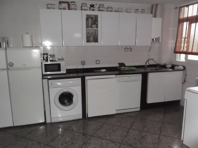 Piso Vender Torrevieja CENTRO Ref.:00774