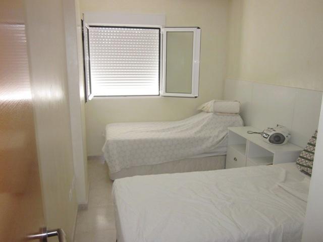 Apartamento Vender Torrevieja CENTRO Ref.:00372