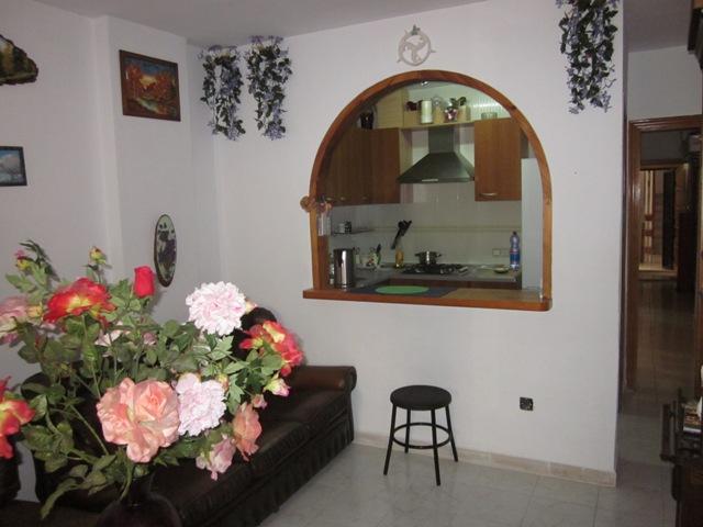 Apartamento Vender Torrevieja HABANERAS Ref.:00564