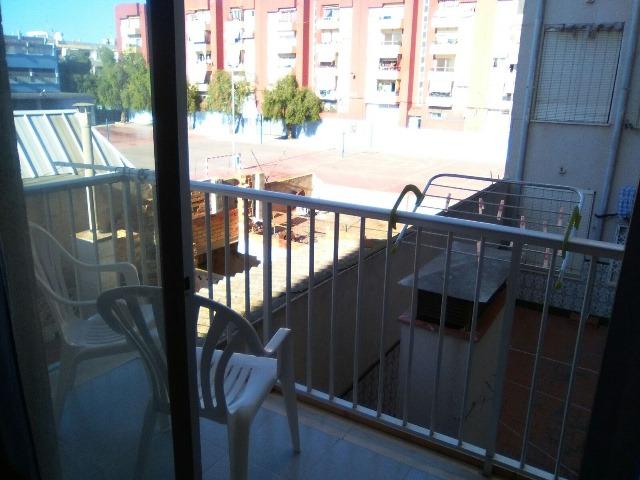 Estudio Vender Torrevieja Diego Ramírez Pastor Ref.:00945