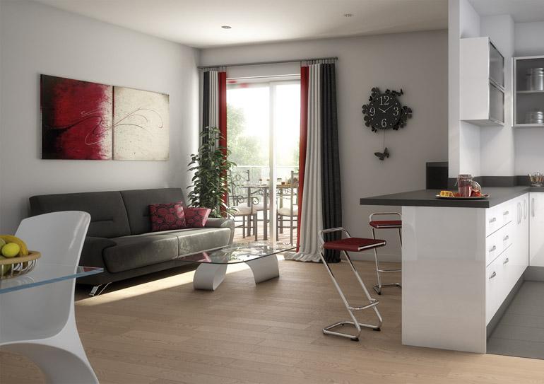 Apartamento Vender Orihuela Costa Villamartín Ref.:00860