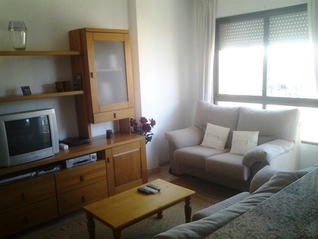 Apartamento Vender torrevieja -en-playa-de-los-naufragos Ref.:00899