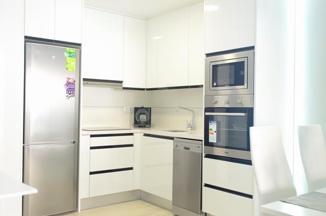 Apartamento Vender Torrevieja LA MATA Ref.:00856