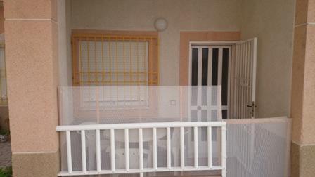 Apartamento Vender torrevieja parque-de-las-naciones Ref.:00686