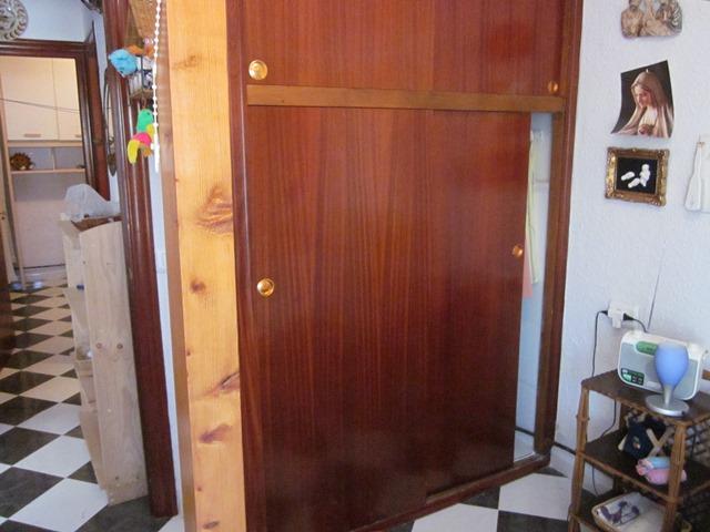 Bungalow Vender Torrevieja Torreta 2 Ref.:00943