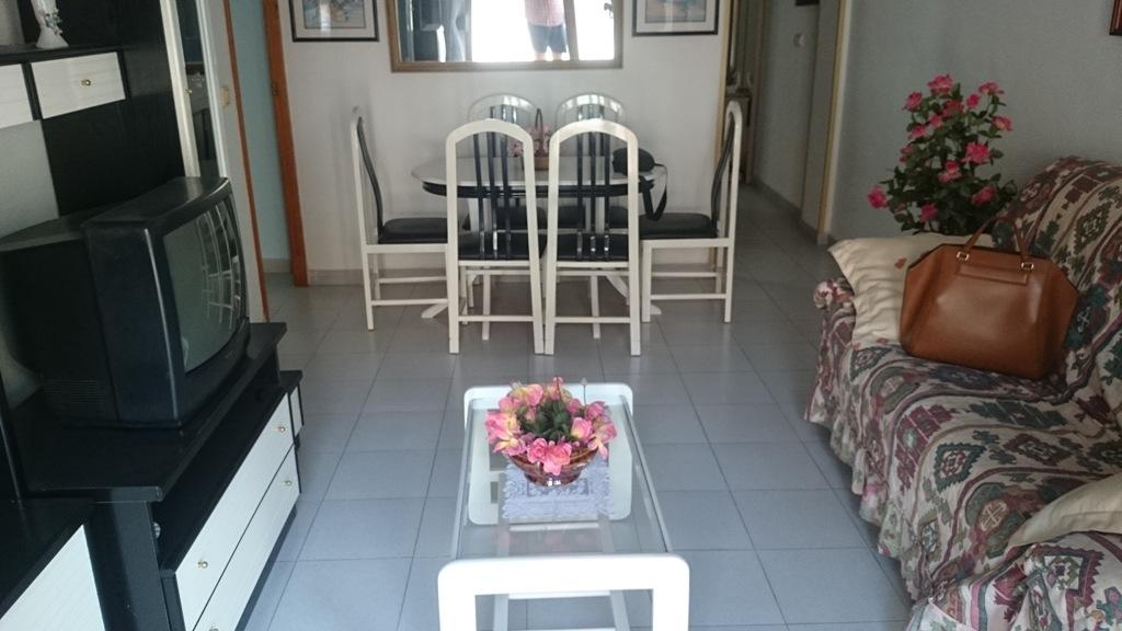 Apartamento Vender torrevieja playa-de-los-locos Ref.:00728